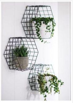 Home Design Ideas: Home Decorating Ideas For Cheap Home Decorating Ideas For Cheap Ingenious ideas for interiors [ cheap home decor, simple decoration ideas, home,...