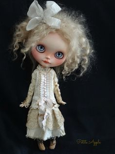 Victorian ghosty | Apple showing off the new Victorian ghos… | Flickr - Photo Sharing!