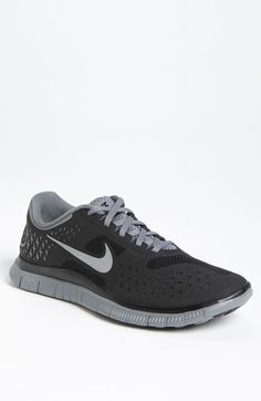 Nike 'Free V2' Running Shoe (Men) available at #Nordstrom