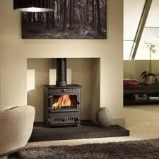 wood burning stoves - Google Search