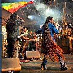 Damian Marley, son of Bob Bob Marley, Damian Marley, Marley Brothers, Marley Family, Jah Rastafari, Reggae Artists, Marcus Garvey, Robert Nesta, Nesta Marley