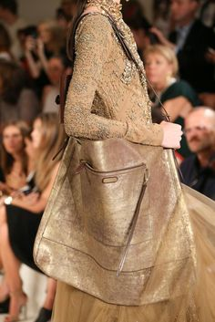 Ralph Lauren Spring 2015 Ready-to-Wear - Collection - Gallery - Look 6 - Style.com