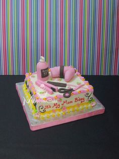 Cake Salon  #cake  #saloncake  #cakesalon  #figurine fondant  #marooncake  #temanggung  #jawatengah