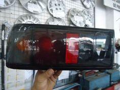 http://produto.mercadolivre.com.br/MLB-727230443-lanterna-traseira-do-apollo-9092-fume-arteb-esquerda-_JM