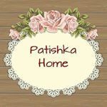 patishka_home's profile picture