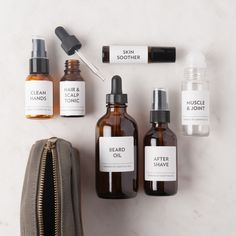 Minimalist Label Sheets – See options Skincare Packaging, Beauty Packaging, Perfume Packaging, Jar Labels, Organic Beauty, Organic Makeup, Natural Beauty, Diy Cleaning Products, Cleaning Tips