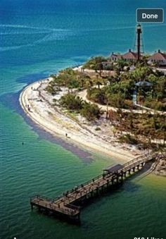 ...one of my favorite places. Sanibel Island. Just finished Six Days on Saniblel. I knew every island reference...it made me want to hop on a plane to Florida.