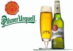Pilsner Urquell Czech Beer, Pale Ale Beers, Beers Of The World, Beer Brands, Wine And Beer, Best Beer, Hot Sauce Bottles, Beer Bottles, Home Brewing