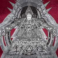 """UFOMAMMUT """"Plouton"""" by EARSPLIT on SoundCloud"""