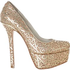 Larimore Heel. Why aren't these in my closet right now? Oh that's right I make minimum wage part-time.
