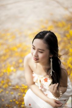 My Wife  by Jang Trịnh on 500px