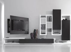 photo done2nawa1 | for the home | pinterest | ikea hack, room