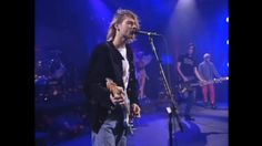 """WATCH: Nirvana Performs """"Rape Me"""" from MTV's Live and Loud Concert Special http://www.mxdwn.com/2013/09/19/news/watch-nirvana-performs-rape-me-from-mtvs-live-and-loud-concert-special/"""