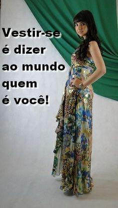 Acesse www.blacksuitdress.com.br