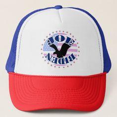 Joe Biden 2020 hat #Politics #joebiden2016 #joebidenmemes #KamalaHarris , back to school, aesthetic wallpaper, y2k fashion Joe Biden 2016, Knitting Daily, Custom Hats, Keep Your Cool, Caps Hats, Color Combinations, Cool Stuff, Politics, Shopping