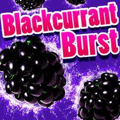 http://www.ecigwizard.com/e-liquid/wizmix/blackcurrant-burst.html