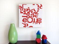 DIY Junk Mail Art | 50 Really Cool and Easy DIY Crafts For Teens | Crafts For Teens | DIY Projects for teens |DIY Crafts
