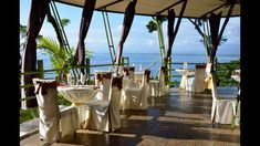 Welcome To Issimo Suite Issimo Suites Boutique Hotel, Spa, & Waterfront Reserve offer intimacy and elegance for your romantic escape. Romantic Escapes, Spa, Table Decorations, Boutique, Luxury, Home Decor, Interior Design, Home Interior Design, Dinner Table Decorations