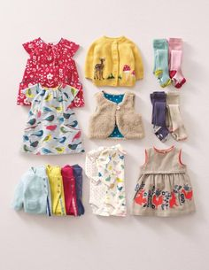I found this on Boden and wanted to share it with you Make A Wish, How To Make, Mini Boden, Baby Accessories, Catalog, Shoe Boots, Competition, Take That, Colours