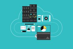 Why a secondary data centre should be your first priority