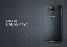 Samsung axes Mobile Design lead in wake of Galaxy S5 - http://www.aivanet.com/2014/05/samsung-axes-mobile-design-lead-in-wake-of-galaxy-s5/
