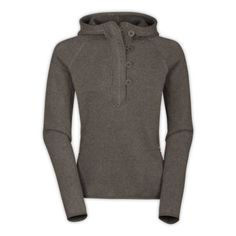 north face hoodie $90