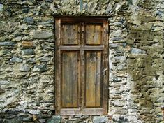 Free Image on Pixabay - Old Door, Wood Door, Old Wood Old Wood Doors, Everyone Makes Mistakes, Worship Service, Old Windows, Barn Wood, Wood Wood, Free Pictures, Tall Cabinet Storage, Beautiful Places