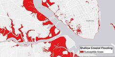 flood-exposure.jpg (960×482)