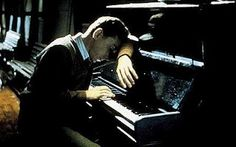 The Legend of 1900 - La leggenda del pianista sull'oceano