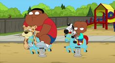 The Cleveland Show-Episode 20-Of Lice & Men http://buna.es/index.php?do=/video/1153/the-cleveland-show-episode-20-of-lice-men/