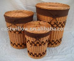 Basket Photo, Detailed about Basket Picture on Alibaba.com.