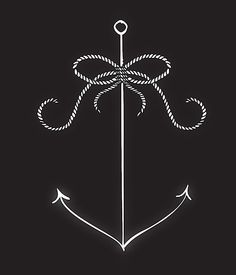 this would be an adorable tattoo