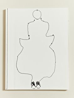Yohji Yamamoto: Talking to myself, Steidl & Carla Sozzani, 2002