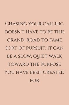 4 way you can achieve your dreams and make a huge impact on this world. Your calling is possible. #careertips #blogtips #quote #lifequotes #impact #changetheworld #howto