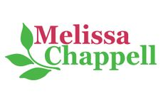Melissa Chappell 2 week whole foods meal plan $5