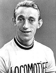 Wouter (Wout) Wagtmans (Rucphen, 10 november 1929 - Sint-Willebrord, 15 augustus 1994) was een Nederlands wielrenner.