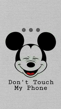 42 ideas for wall paper phone backgrounds mickey mouse Mickey Mouse Wallpaper Iphone, Cartoon Wallpaper Iphone, Cute Wallpaper For Phone, Iphone Background Wallpaper, Cute Disney Wallpaper, Locked Wallpaper, Cute Cartoon Wallpapers, Cellphone Wallpaper, Cute Backgrounds For Phones