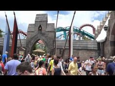 Discount Harry Potter Attractions via Universal Studios Timeshare Promotion - Orlando Timeshare Promotions, Offers, Deals, Specials, Discounts with Free Theme Park Tickets