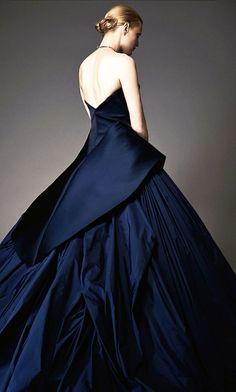 dunkelblaues kleid 5 besten