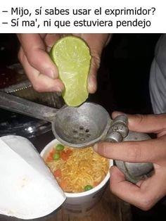 Memes Estúpidos, Best Memes, Funny Memes, Hilarious, Jokes, Humor Mexicano, Funny Phrases, Offensive Memes, Super Funny
