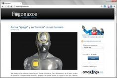 6 blogs de blogueros famosos en español para inspirarte
