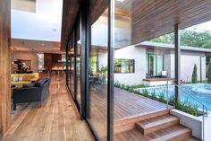 Holly House by StudioMet Architects 04 - MyHouseIdea