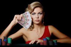 Pick up для операторов, или как онлайн-казино привлечь женщин к игре. Давайте подробнее разберемся в том, чем прекрасный пол привлекают азартные развлечения и какие перспективы ждут индустрию интернет-казино с приходом женщин.