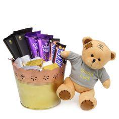 Buy Send Chocolate Online For Valentines Day To India Valentine Gifts Him Her Boyfriend Girlfriend