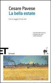 La bella estate - Pavese Cesare - Libro - Einaudi - Einaudi tascabili. Scrittori - IBS