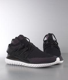 Adidas Men S Originals Tubular X Primknit Shoes