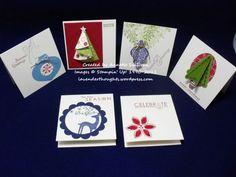 http://lavenderthoughts.wordpress.com/  Nov '11