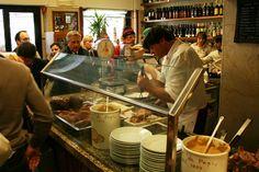 buffet pepi  trieste Trieste, Buffet, Nostalgia, Places, Travel, Geography, Home, Italia, Viajes