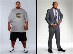 before and after weight loss inspiration before and after weight loss inspiration