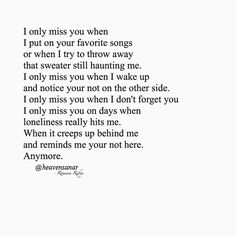 I was tagged by the gorgeous @elleunchained for the #ionlymissyou #poetrychallenge ☺️ Give it a try and please give me some feedback! I also changed up my signature at the bottom... Let me know what you guys think